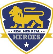RMRH Logo